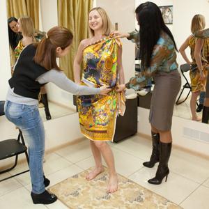 Ателье по пошиву одежды Прохладного