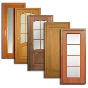 Двери, дверные блоки Прохладного