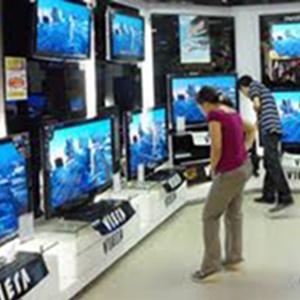 Магазины электроники Прохладного