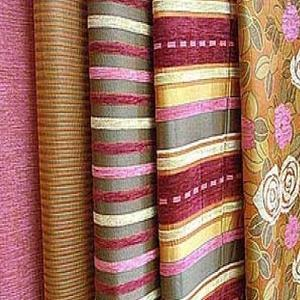Магазины ткани Прохладного