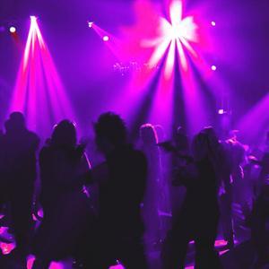 Ночные клубы Прохладного