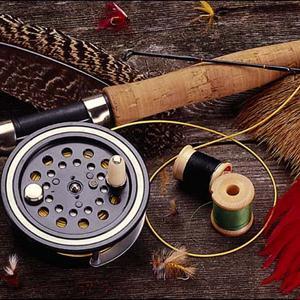 Охотничьи и рыболовные магазины Прохладного