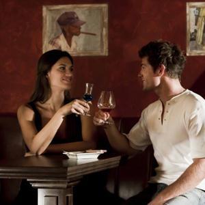 Рестораны, кафе, бары Прохладного