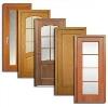 Двери, дверные блоки в Прохладном