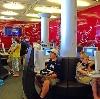 Интернет-кафе в Прохладном