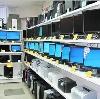 Компьютерные магазины в Прохладном