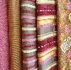 Магазины ткани в Прохладном