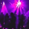 Ночные клубы в Прохладном