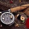 Охотничьи и рыболовные магазины в Прохладном