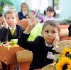 Школы в Прохладном
